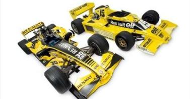 New_Look_Renault_F1.jpg