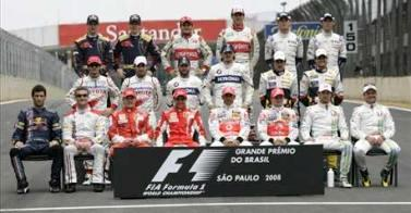 Pilotos_F1_2008.jpg