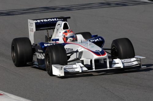 BMW_F1_2009.jpg