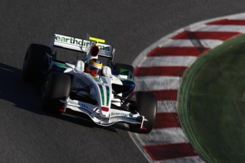 Bruno_Senna__Honda_.jpg