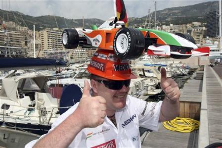F1.Fans.jpg