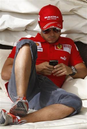 Massa_Ferrari.jpg