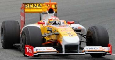 Renault_R29.jpg