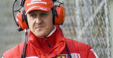Schumacher_el_estratega.jpg
