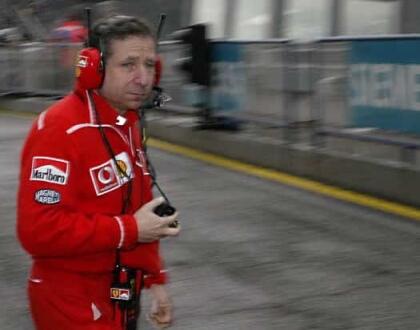 jean_todt_Ferrari.jpg