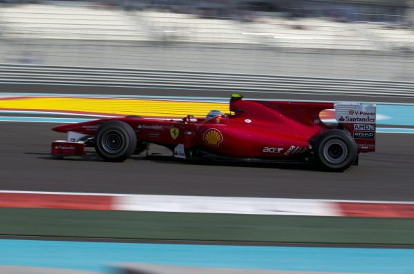 Alonso 2_1.jpg