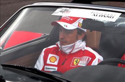 Alonso_1.jpg