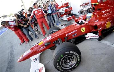 Alonso_2.jpg
