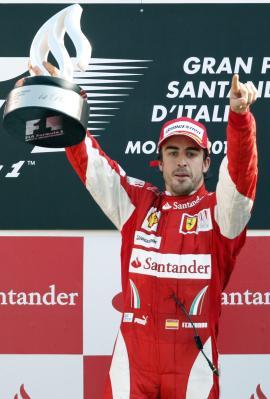 Alonso_3.jpg