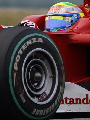 Alonso_China.jpg