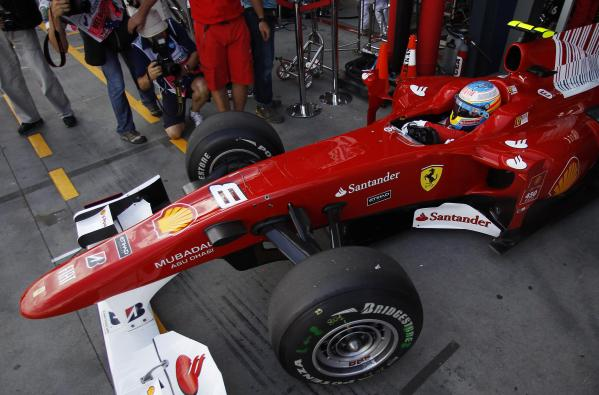 Alonso_Ferrari.jpg