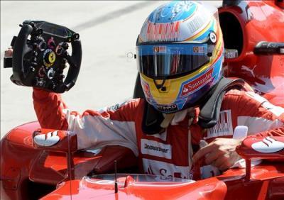 Alonso_Pole_Monza.jpg