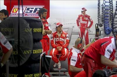 Alonso_pole.jpg