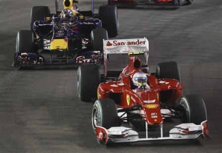 Alonso_singapur.jpg