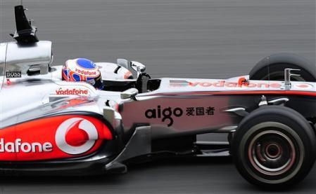 Button_McLaren.jpg