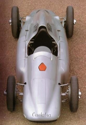 Cisitalia_Porsche_360_F1.jpg