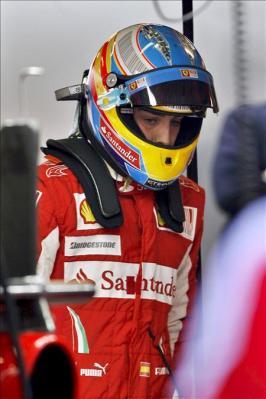 Fernando_Alonso_Ferrari.jpg