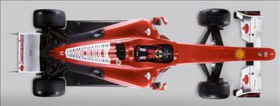 Ferrari_2010.jpg