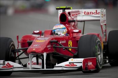 Ferrari_Canada.jpg