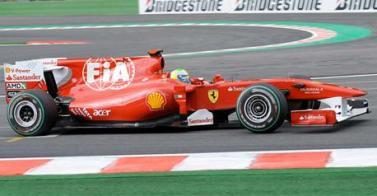 Ferrari_FIA.jpg