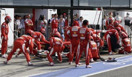 Ferrari_Pit.jpg