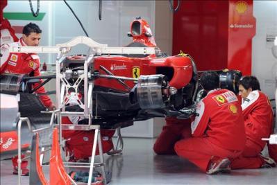 Motores_Ferrari.jpg