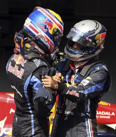 Red Bull_2.jpg