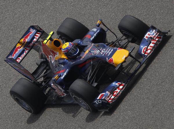 Red_Bull_China.jpg