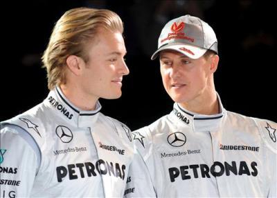 Rosberg_y_Schumacher.jpg