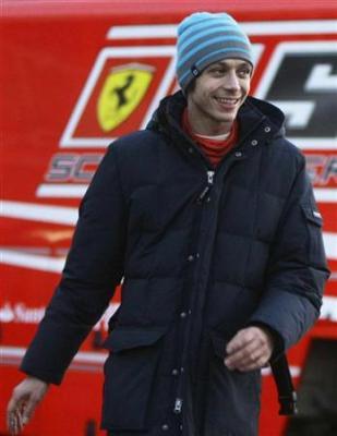 Rossi_Ferrari.jpg
