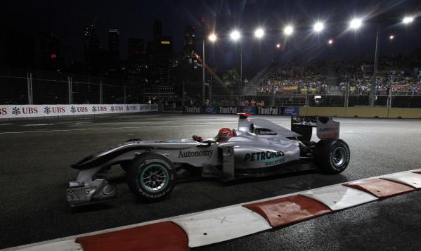 Schumacher_Singapur.jpg