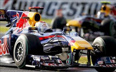 Vettel2.jpg