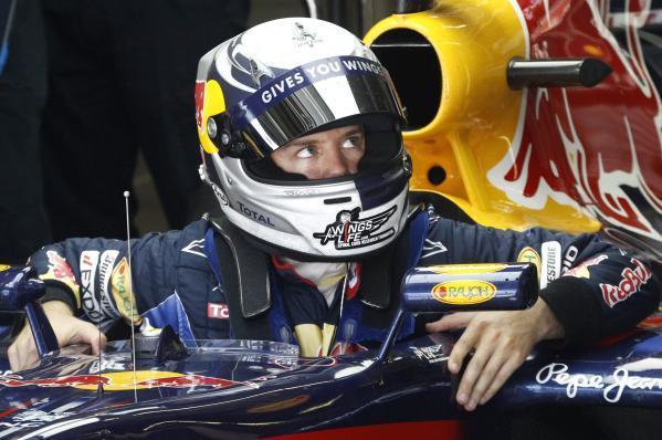 Vettel_2.jpg