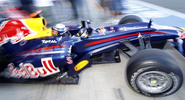 Vettel_4.jpg