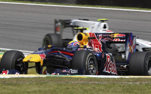 Vettel_5.jpg