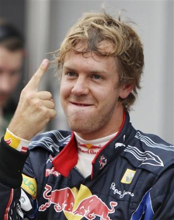 Vettel_Corea.jpg