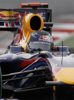 Vettel_Red_Bull.jpg