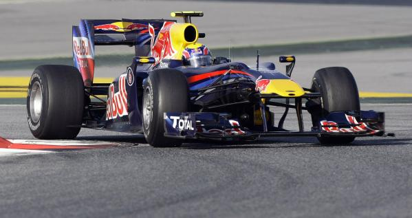 Webber_Red_Bull.jpg
