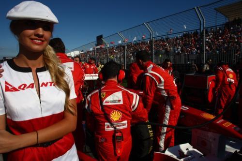 Alonso_Australia.jpg