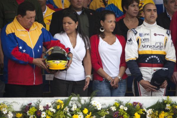 F1_Venezuela.jpg