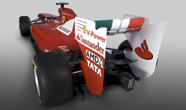 Ferrari_2011_2.jpg