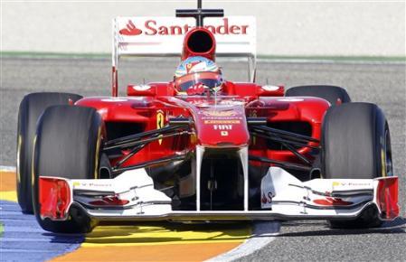 Ferrari_Cheste_2011.jpg