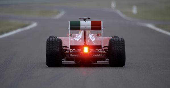 Ferrari_F1_2011.jpg