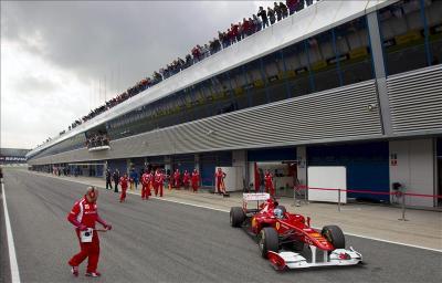 Ferrari_Jerez.jpg