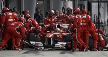 Ferrari_Sepang.jpg