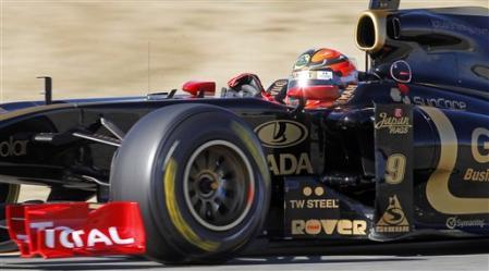 Kubica_Renault.jpg
