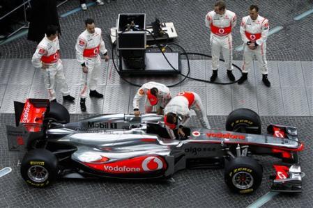 McLaren_2011.jpg