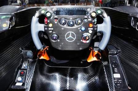 McLaren_int..jpg