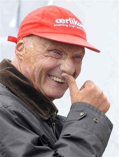 Niki_Lauda3.jpg