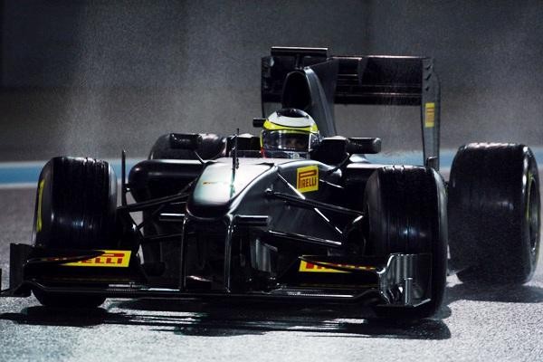 Pirelli F1 2011_1.jpg